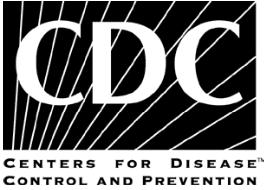 New ICD-10-CM code for the 2019 Novel Coronavirus (COVID-19), October 1, 2020